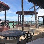 Ocean Sports Resort صورة