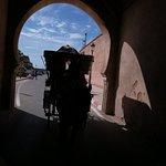 Foto de Bab Mansour Gate