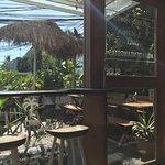Foto van Cafe Organic Bali