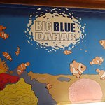 Foto di Big Blue Dahab