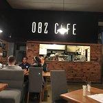 Foto di Obz Cafe