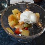Photo of Hotel Restaurant Azalea