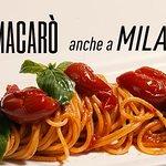 Ristorante di cucina tipica Italiana e della dieta mediterranea