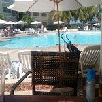 Sauipe Resort – fénykép