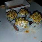 Photo of Sal Capone Sushi Club