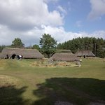 Photo de Highland Folk Museum