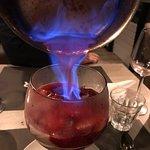 The Clipper Brasserie ภาพถ่าย