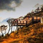 Photo of Parque del Estrecho de Magallanes