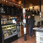 Photo de Receiver Coffee Co