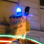 Sparky's Unlimited Bar & Grill Foto