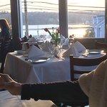 Harbor Mist Restaurantの写真