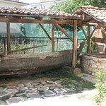 Αρχοντικό Νεράτζη Αϊβάζη