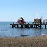 Photo of Lovina Beach