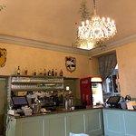 Lobkowicz Palace Cafe의 사진
