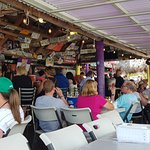Photo of Stan's Idle Hour Restaurant