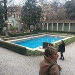 صورة فوتوغرافية لـ Villa Necchi Campiglio