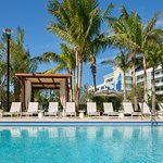 The Gates Hotel | Key West