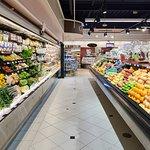 Miles Market Bermuda ~ a World of Fine Foods!