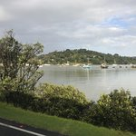 Photo of Waiheke Island
