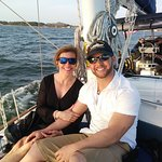 Blue Crab Chesapeake Charters照片
