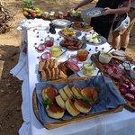 Garonga Safari Camp Picture