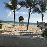 Hard Rock Cafe Punta Cana Foto