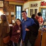 Photo de Iowa Wine Tours