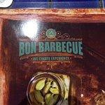 Bon Barbecue Restaurant의 사진