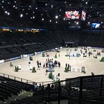 Photo of AccorHotels Arena