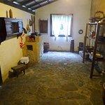 Photo of Casa do Colono Museum