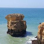 Foto de Praia Sao Rafael