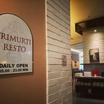 Photo of Trimurti Resto