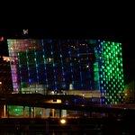 Ars Electronica Center의 사진