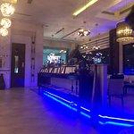 Photo of Turkish Village Restaurant & Cafe