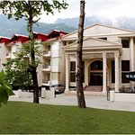 Allure Grand Resort Manali
