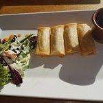 Foto de Restaurant Columbus