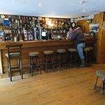 Lydon's Bar