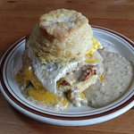 Pine State Biscuits Photo