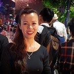 ภาพถ่ายของ Book Street - Nguyen Van Binh