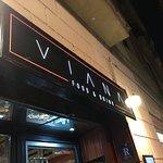 Photo de Viana