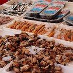 Albert Cuyp Market의 사진