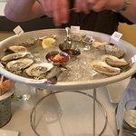 صورة فوتوغرافية لـ Liv's Oyster Bar & Restaurant