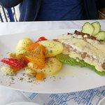 Photo of Taverna Onar