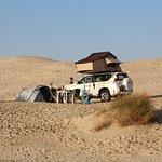 Photo of Nomadtours - Land & Camping tours