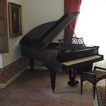 Foto de Museo Zorrilla