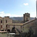 Foto de Tuscan Sunshine Tours