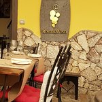Photo de Osteria RossoDiVino
