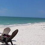 Foto van Keewaydin Island