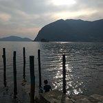 Photo of Centro Storico di Monte Isola
