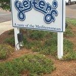 Keifer's Restaurant resmi